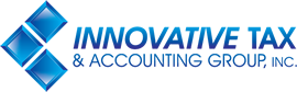 Innovative Tax & Accounting Group, LLC